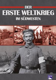Der Erste Weltkrieg im Südwesten Stream