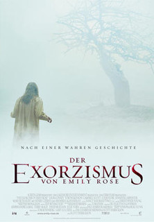 Der Exorzismus von Emily Rose stream
