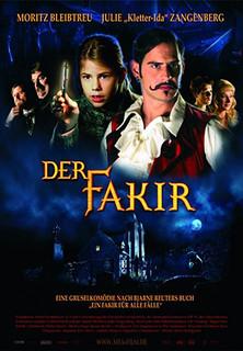 Der Fakir - stream