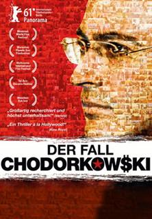 Der Fall Chodorkowski stream