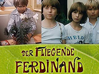 Der fliegende Ferdinand stream