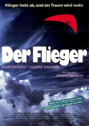Der Flieger Stream
