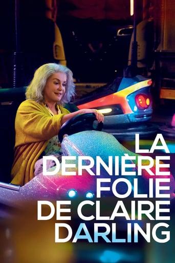 Der Flohmarkt von Madame Claire Stream