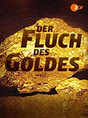 Der Fluch des Goldes stream