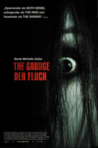 Der Fluch - The Grudge - stream