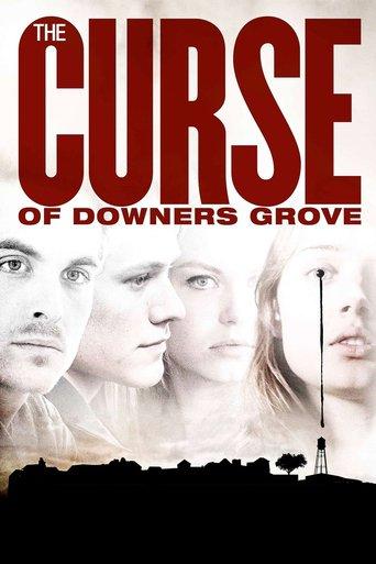 Der Fluch von Downers Grove Stream
