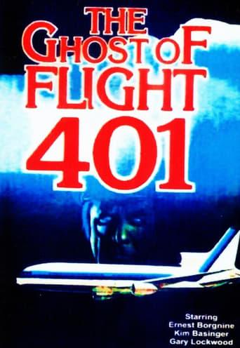 Der Geist von Flug 401 stream