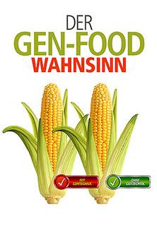 Der Gen-Food Wahnsinn stream