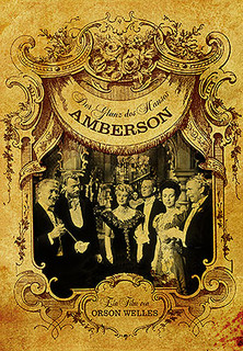 Der Glanz des Hauses Amberson stream