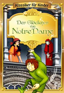 Der Glöckner von Notre Dame stream
