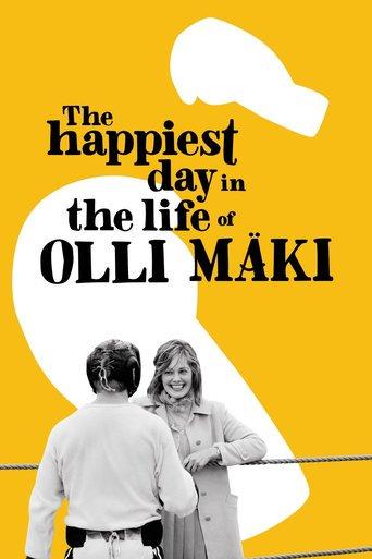 Der glücklichste Tag im Leben des Olli Mäki stream