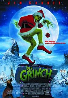 Der Grinch - stream