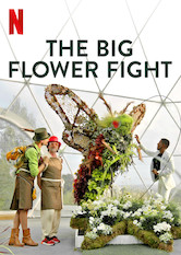 Der große Blumenkampf - stream