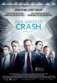 Der große Crash - Margin Call stream