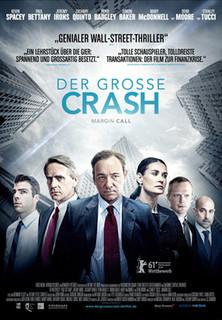 Der große Crash - Margin Call - stream
