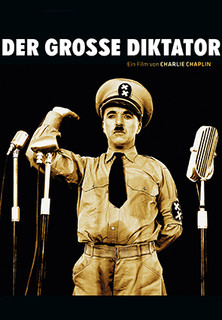 Der große Diktator stream