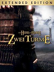 Der Herr der Ringe - Die Zwei Türme (Extended Edition) stream