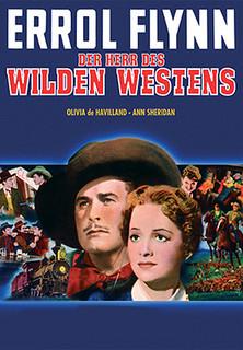 Der Herr des Wilden Westens - stream