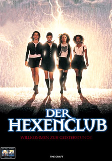 Der Hexenclub - stream