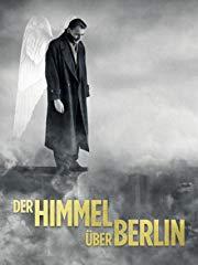 Der Himmel über Berlin [Remastered] Stream