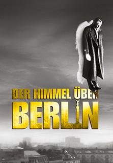 Der Himmel über Berlin - stream