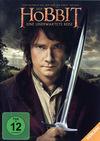 Der Hobbit 1 - Eine unerwartete Reise - Extended Edition 3D - stream