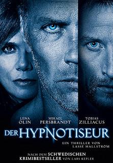 Der Hypnotiseur stream