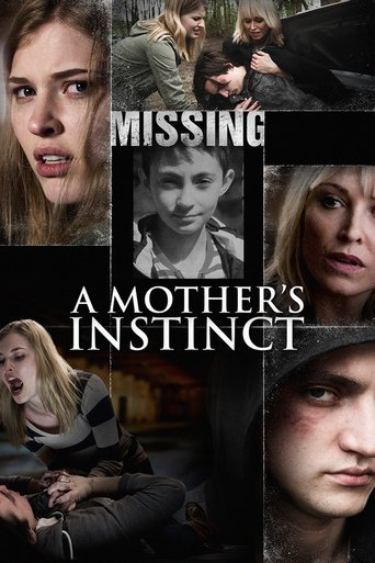 Der Instinkt einer Mutter stream
