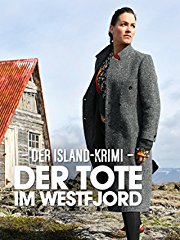 Der Island-Krimi: Der Tote im Westfjord stream