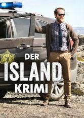 Der Island-Krimi stream