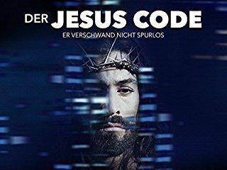 Der Jesus Code stream