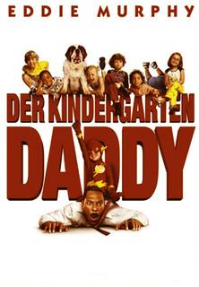 Der Kindergarten Daddy stream