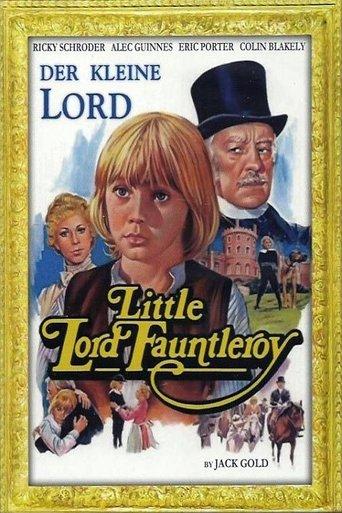 Der kleine Lord Stream