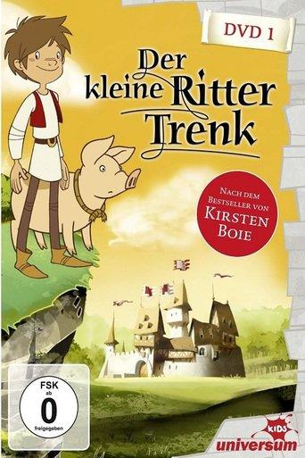 Der kleine Ritter Trenk - stream