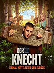 Der Knecht - Einmal Mittelalter und zurück stream