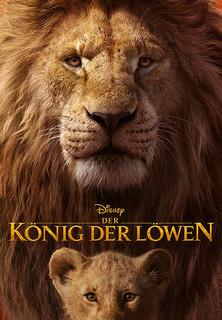 Der König der Löwen (2019) Stream