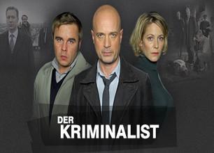 Der Kriminalist - stream
