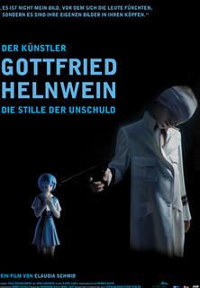 Der Künstler Gottfried Helnwein - Die Stille der Unschuld stream