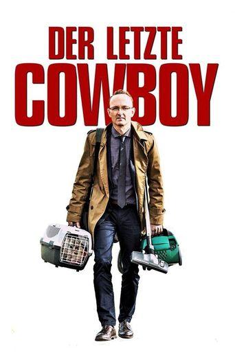 Der letzte Cowboy stream