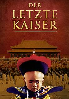 Der letzte Kaiser Stream