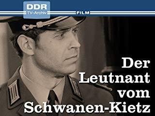 Der Leutnant vom Schwanenkietz Stream