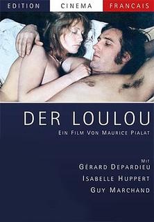 Der Loulou stream