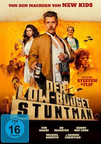 Der Low-Budget Stuntman Stream