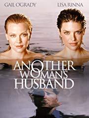 Der Mann der Anderen (Another Woman's Husband) stream