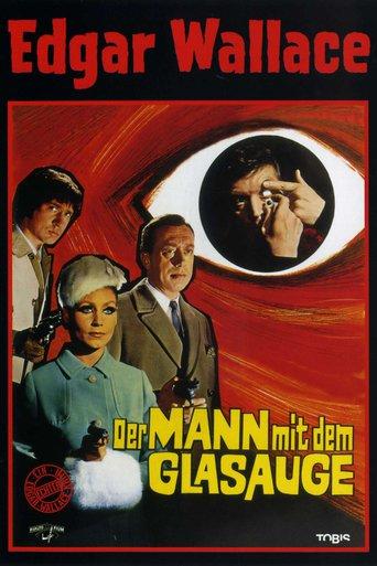 Film Der Mann Mit Dem Glasauge Stream