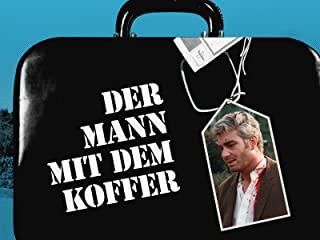 Der Mann mit dem Koffer stream