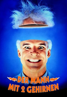Der Mann mit den zwei Gehirnen stream