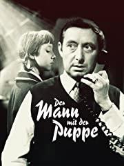 Der Mann mit der Puppe Stream