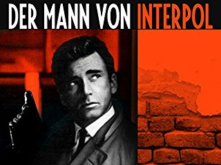 Der Mann von Interpol stream
