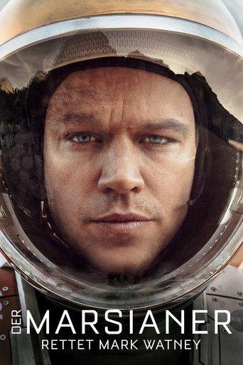 Der Marsianer - Rettet Mark Watney stream